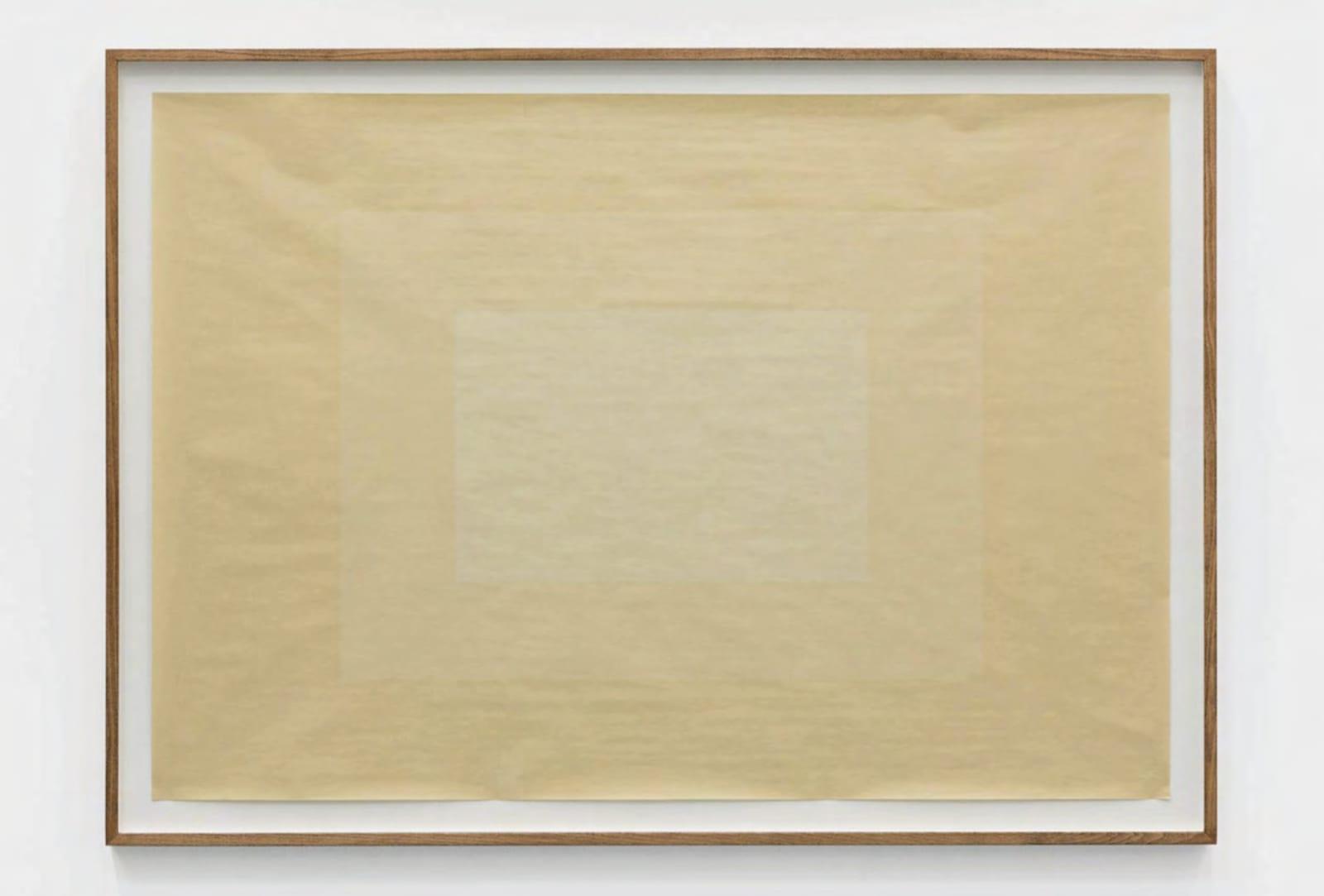 Charbel-joseph H. Boutros, Sun work, 2013