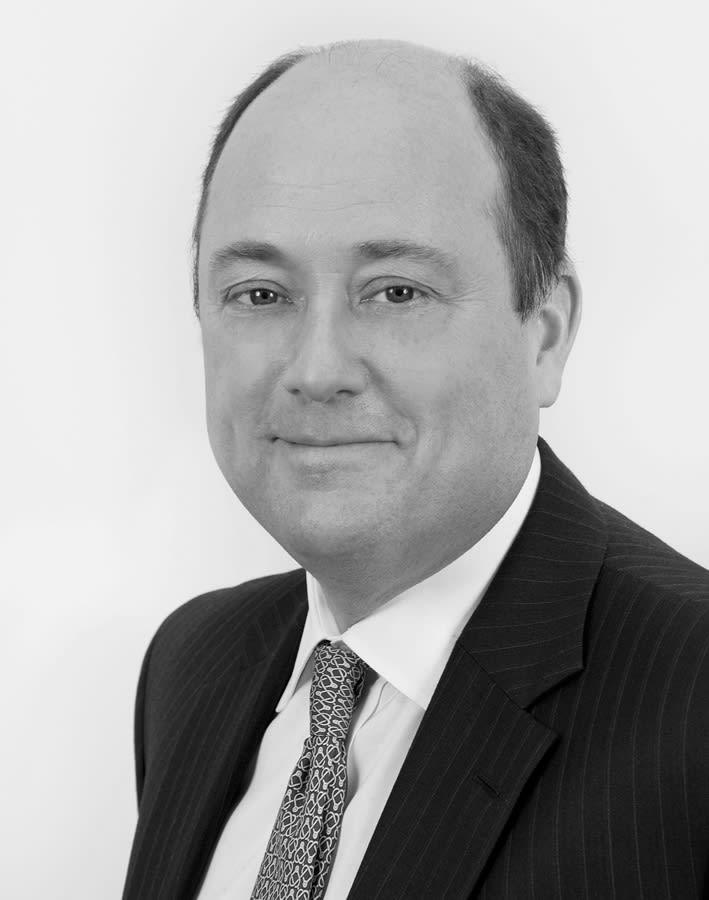 Andrew Schoelkopf, Owner