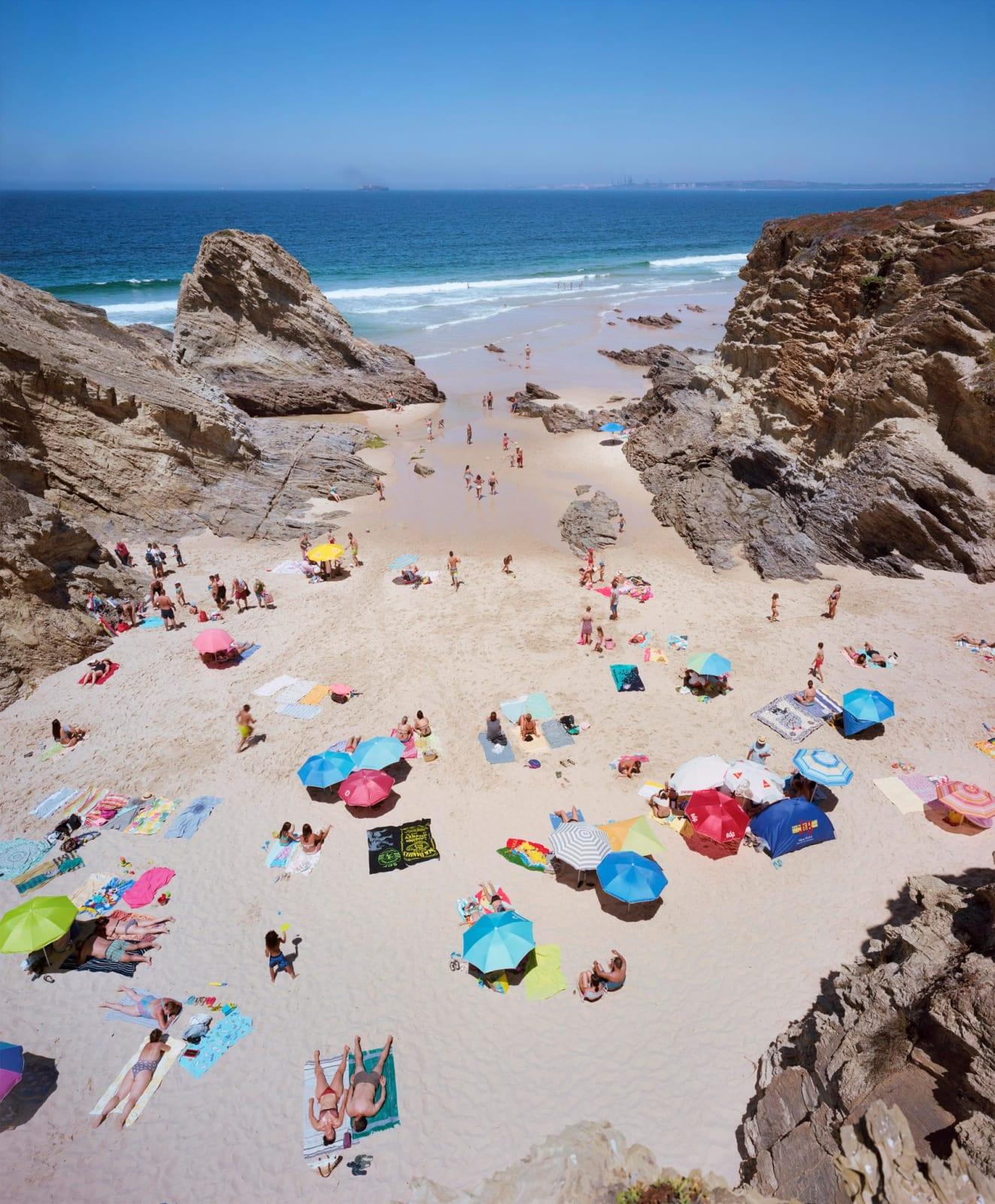 Christian Chaize Praia Piquinia 05/08/19 13h01, 2019