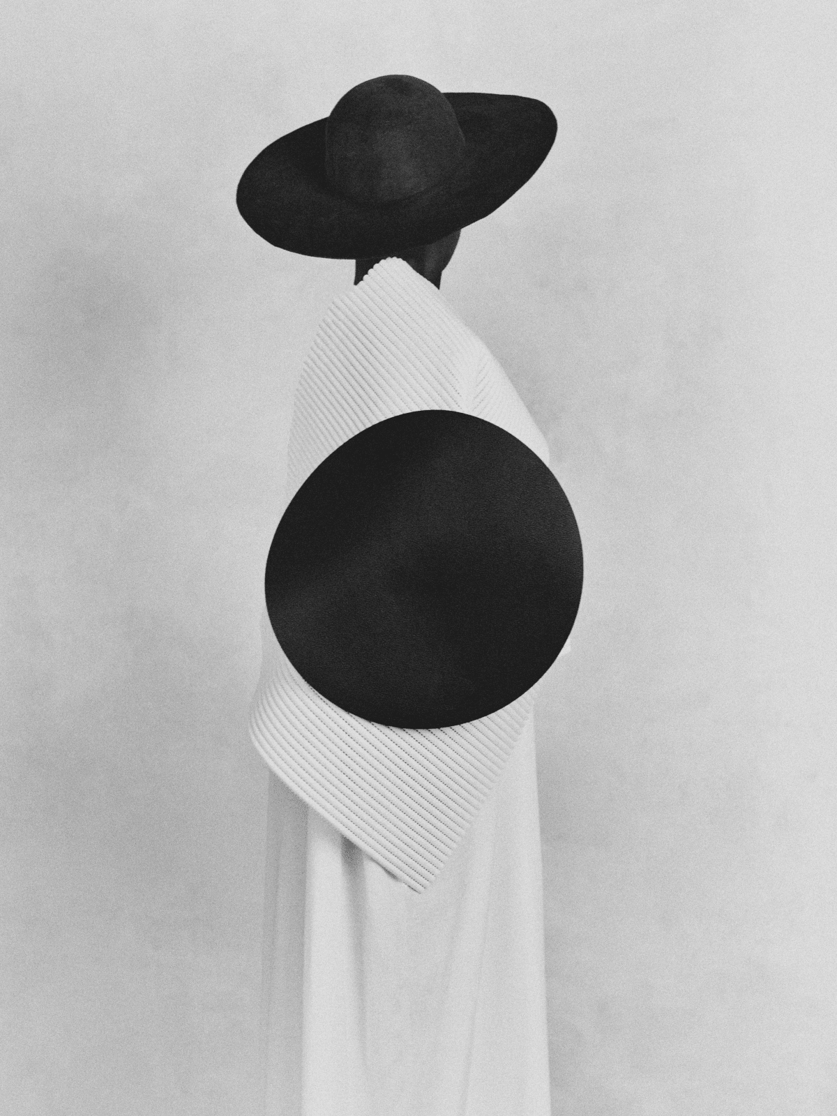 Bastiaan Woudt Eclipse, 2019