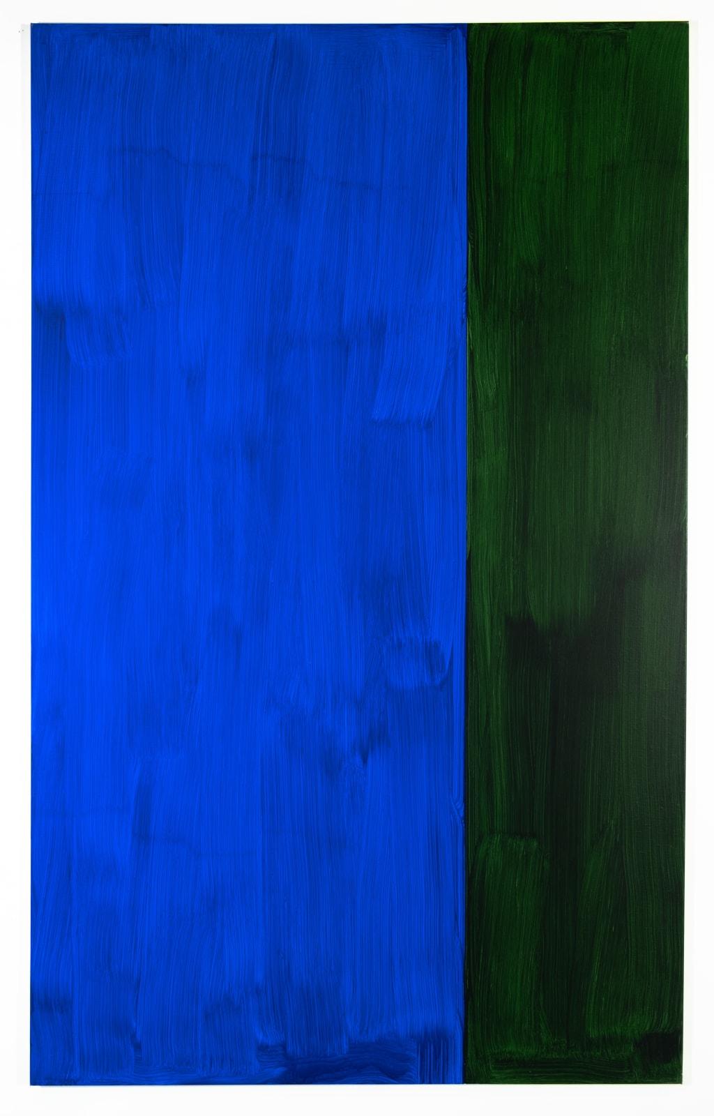 'Untitled'《無題》, 1990