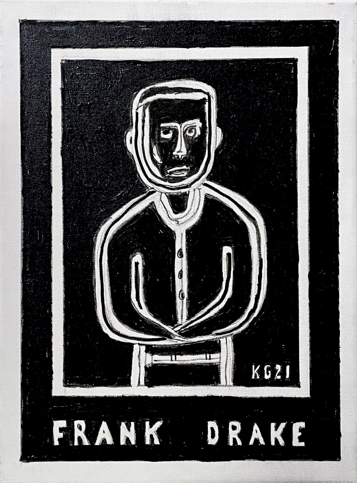 KG 544