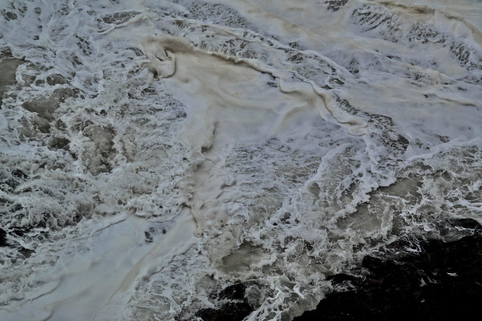 Latifah Iddriss mineral tales ii (inside earth) 42 x 27.67 cm 14.8 x 21 cm Digital print