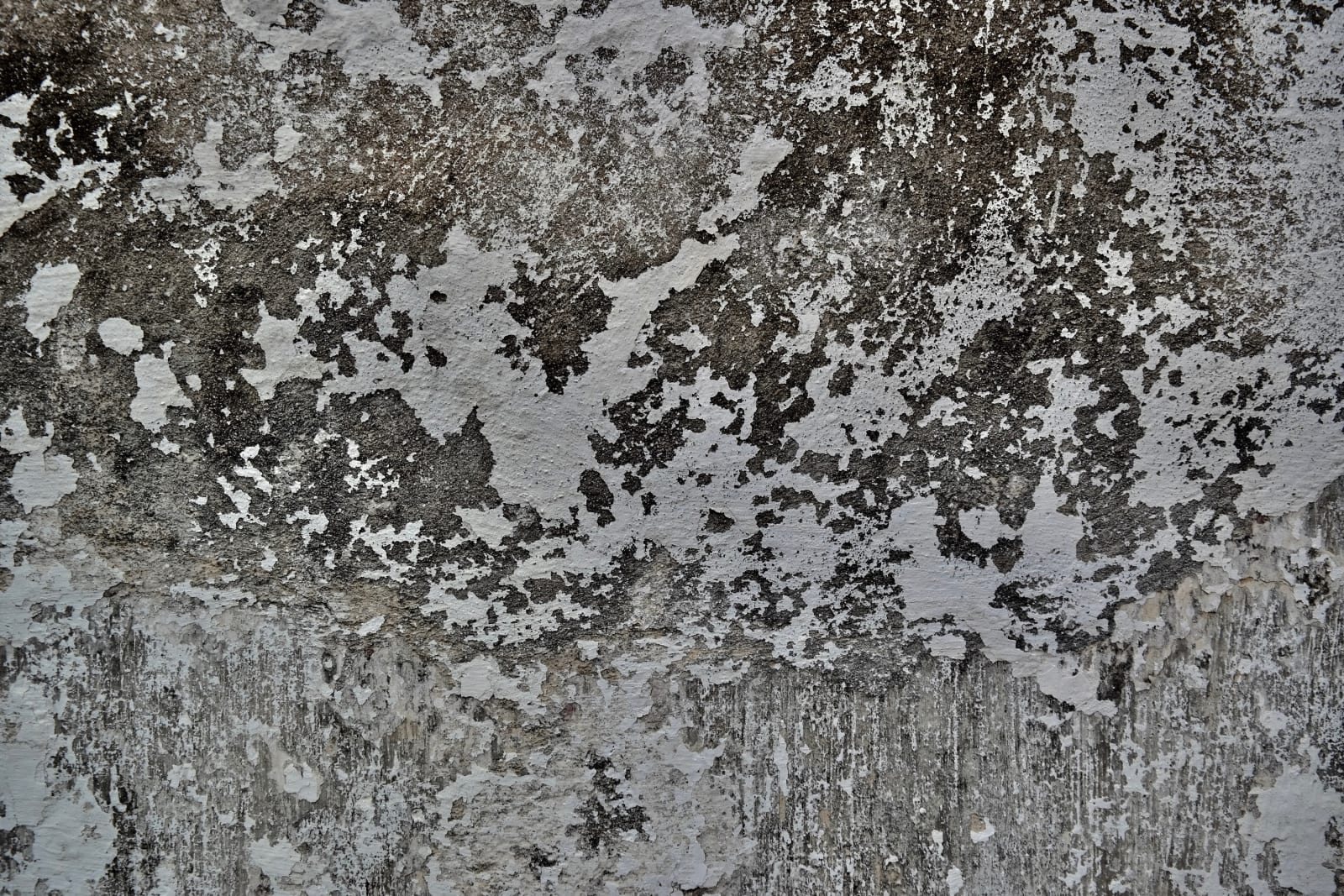 Latifah Iddriss Whispers in dying places iii (inside earth) 42 x 27.67 cm 14.8 x 21 cm Digital print