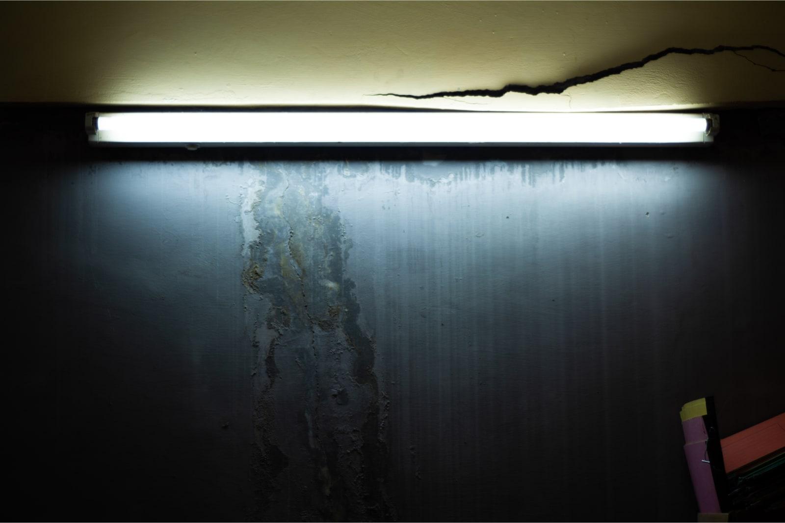 Samira Saidi Untitled 29.7 x 42 cm 29.7 x 19.83 cm Digital print
