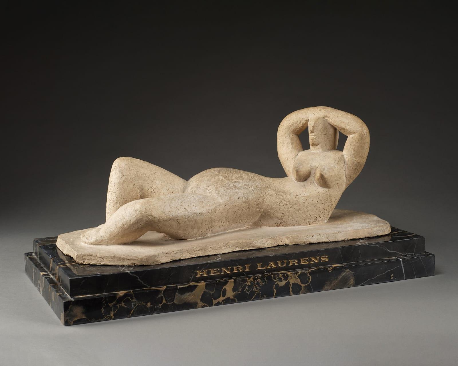 20th Century Master Sculptors