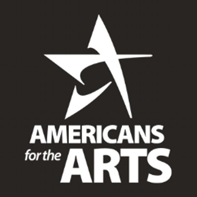 Americans for the Arts Coronavirus (COVID-19) Resource and Response Center. Up-to-date news and resources for the arts and culture field. Americans for the Arts continues to closely monitor recommendations from the Centers for Disease Control (CDC) and the Federal and D.C. governments as developments evolve concerning the coronavirus.