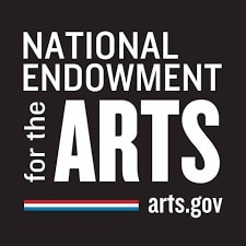 National Endowment for the Arts National Endowment for the Arts provides a list of organizations that are frequently updating news and resources for artists and art organizations.