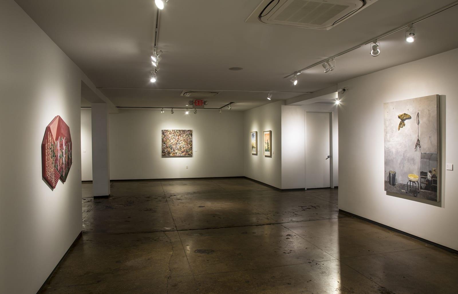 Studio111: Collective Inspiration