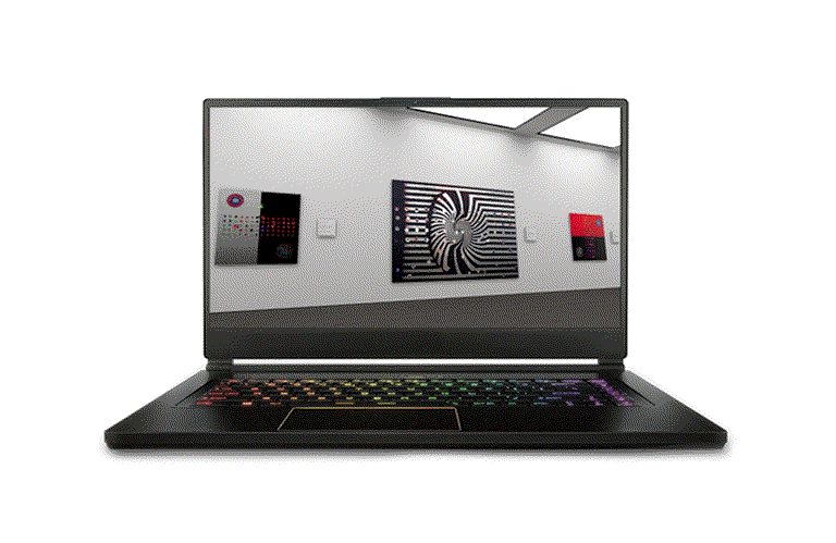 DOWNLOAD ON PC Download on ARTGATE WEBSITE This new version allows a full 3D exploration of all Art Gate International galleries, and it includes social interactive functions.