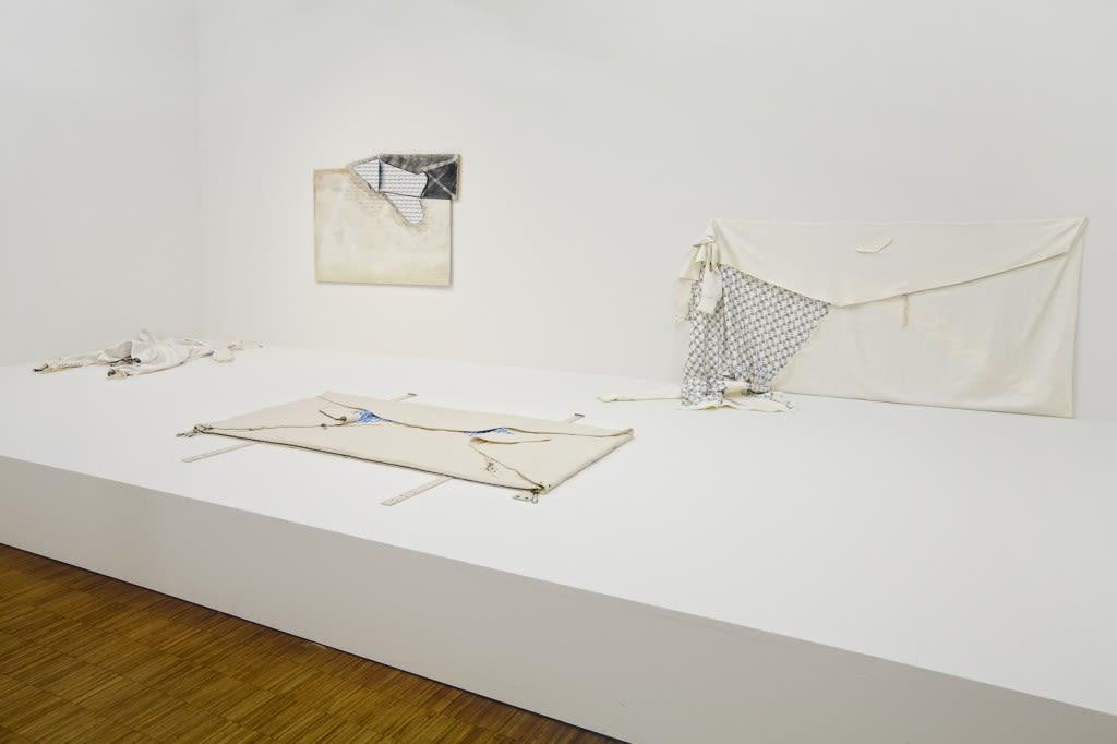Seth Price, dOCUMENTA (13), 2012 Kassel, Germany