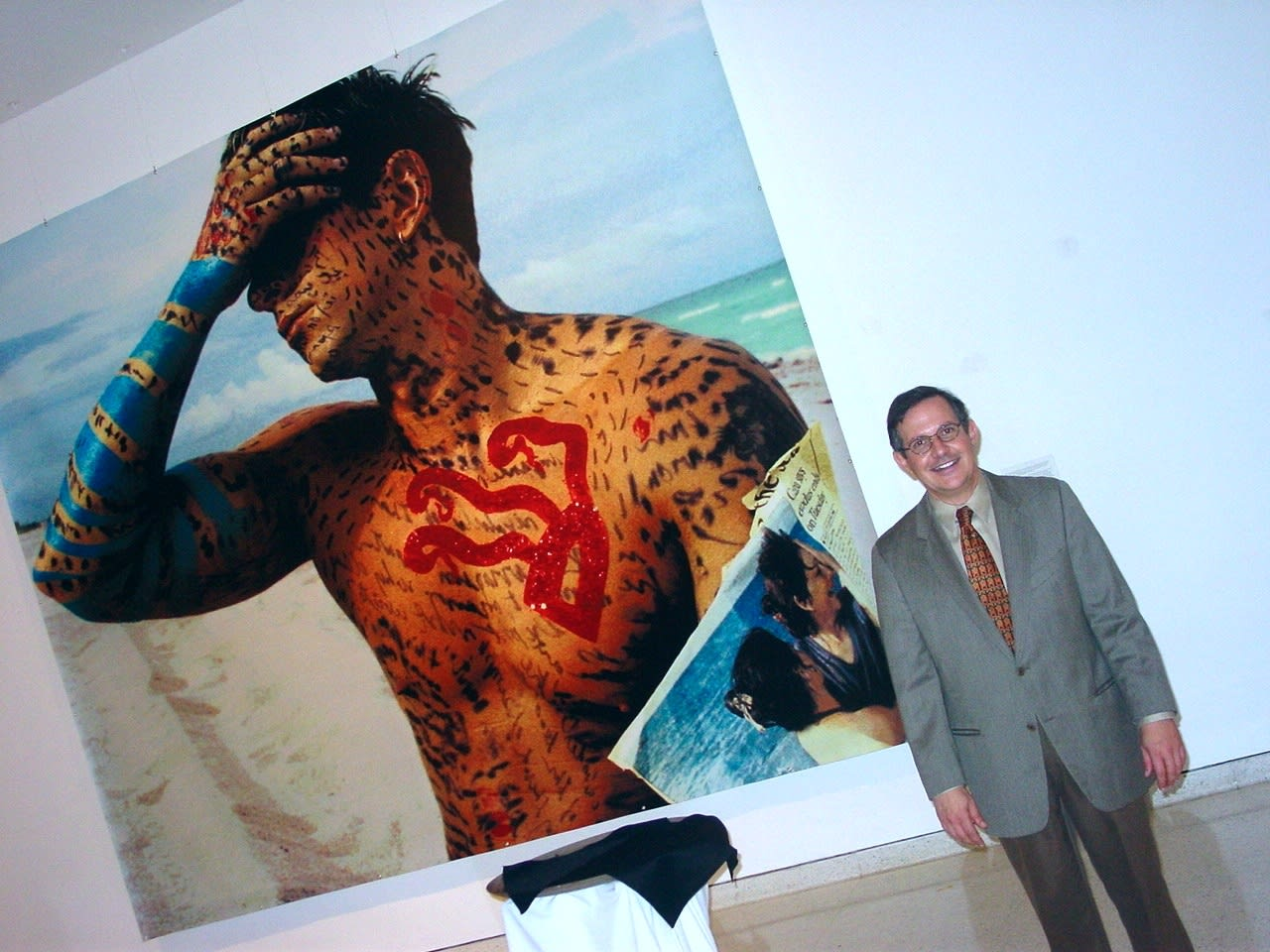 Contemporary Cuban Photography: A Panoramic View