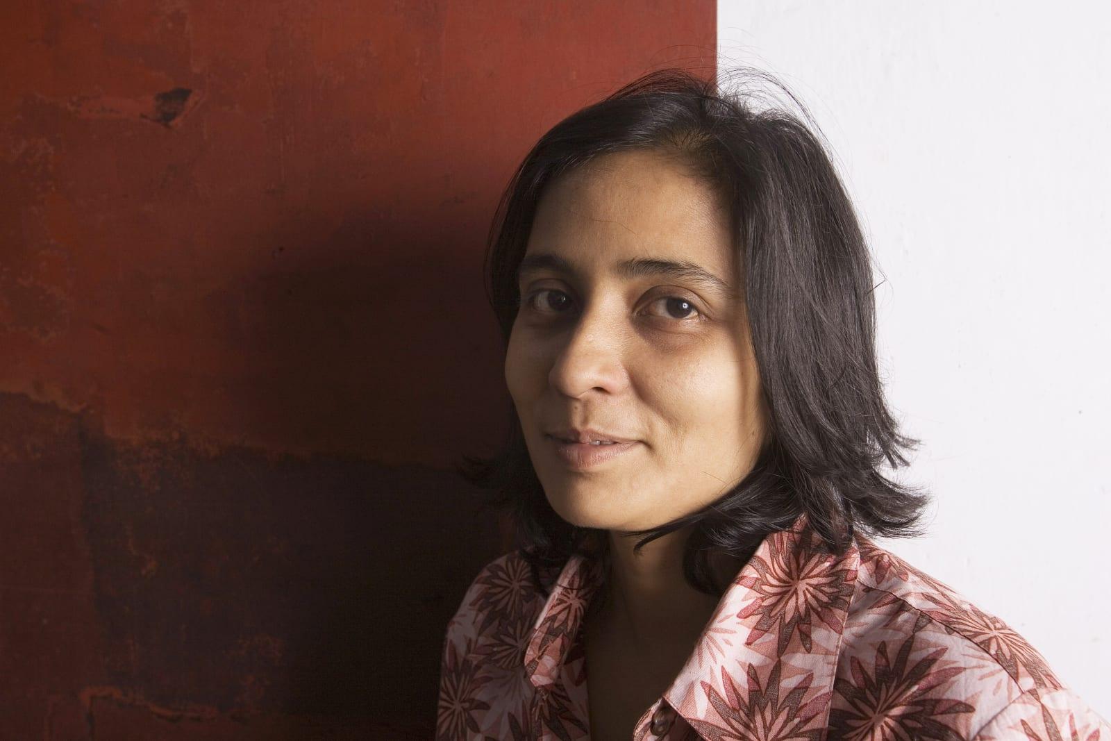 Sheetal Gattani