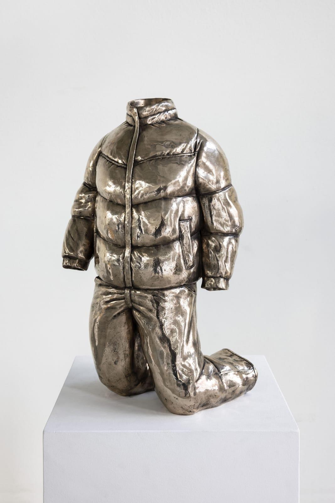 Erwin Wurm, Без названия   Untitled, 2011-2021