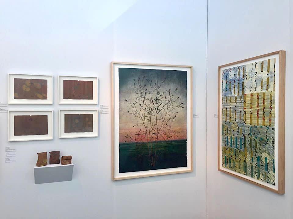 Fine Art Print Fair