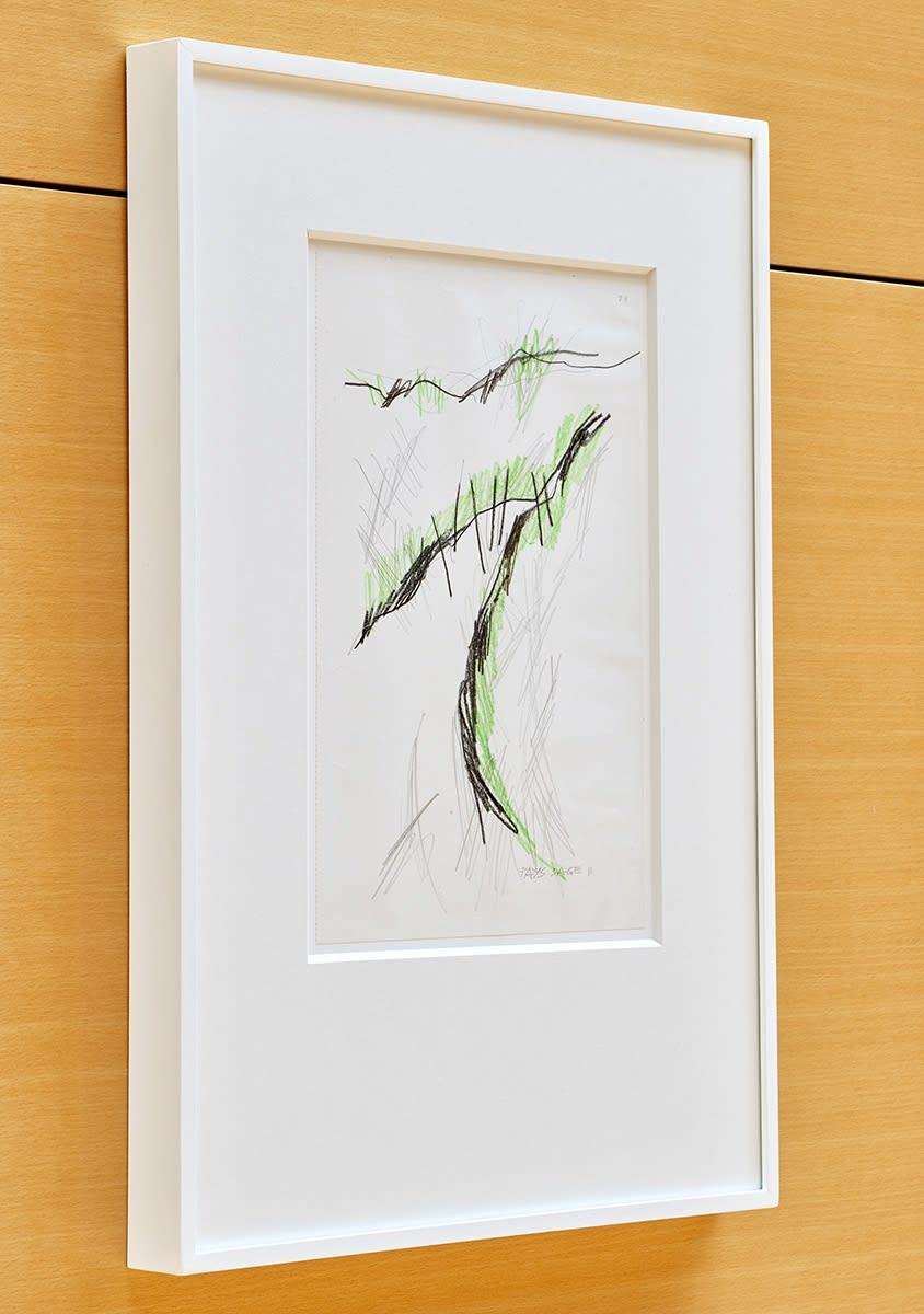 Bert_Theis_Pays_sages_1991_Exhibition_Chambre_de_Commerce, 2020 © Rémi_Villaggi