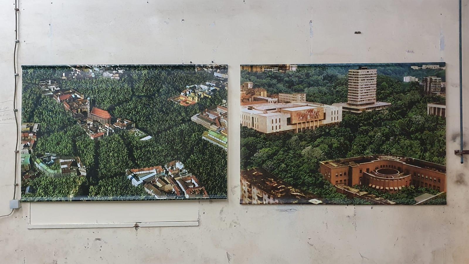Bert_Theis_Aggloville_3rd_industrial_art_biennal_2020_croatia