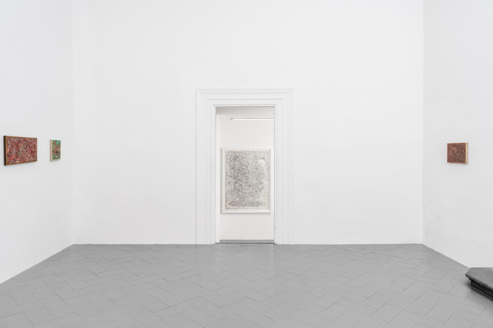 NOVO | Radu Oreian