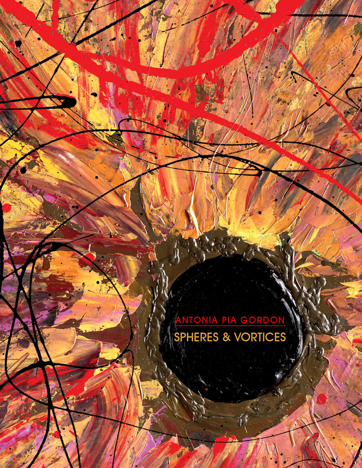 SPHERES & VORTICES DOWNLOAD PDF HERE