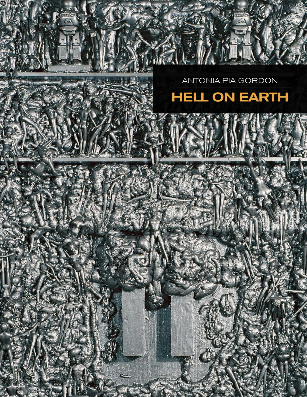 HELL ON EARTH DOWNLOAD PDF HERE