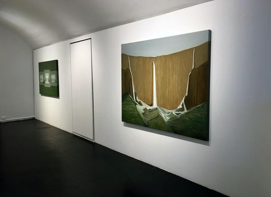 Liu Yujie & Xi Danni - Chinese Experience