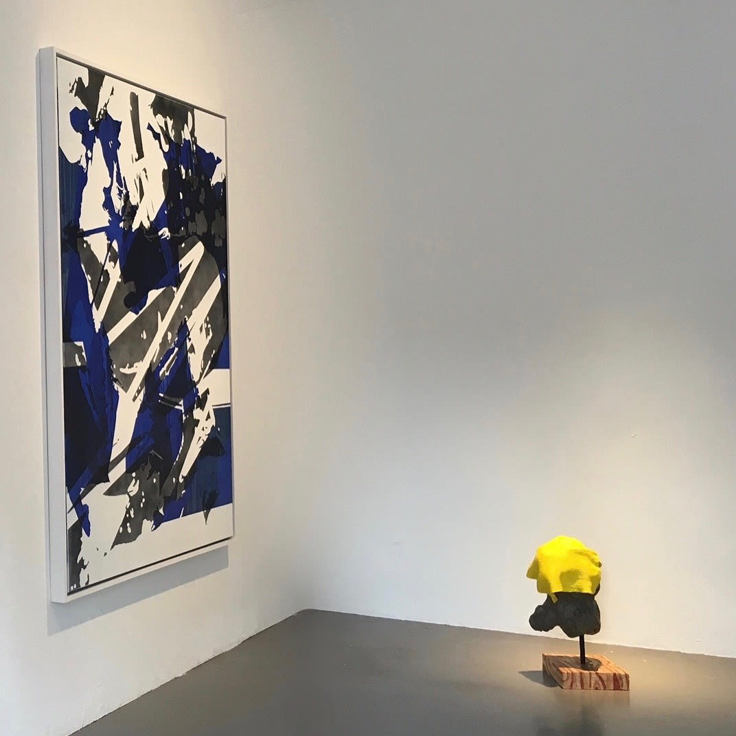 Sven Egert & Gianin Conrad - Metamorph