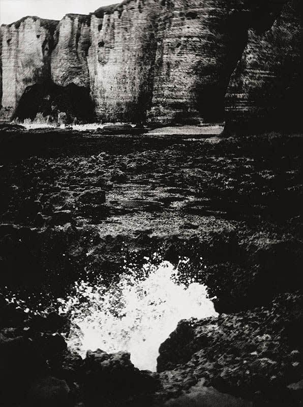 Andrej Lamut, Nokturno 38, 2014 -2017