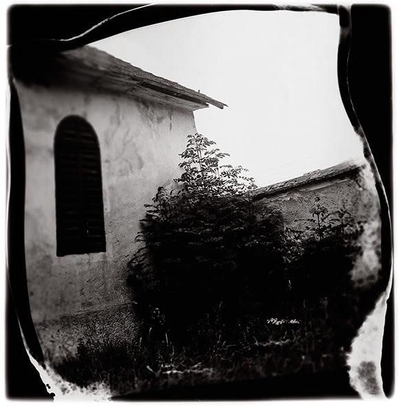 Janez Bogataj, Pastorala II/1, 1987