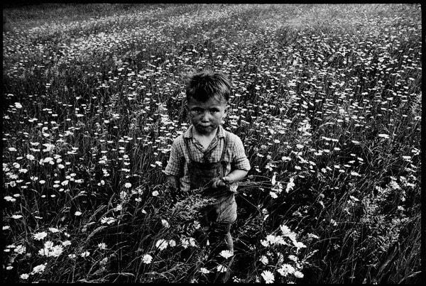 Stojan Kerbler, Janezek, 1973
