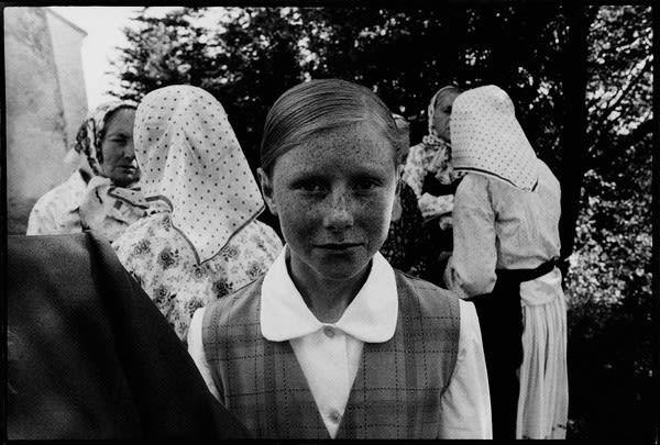 Stojan Kerbler, Zdenka , 1973