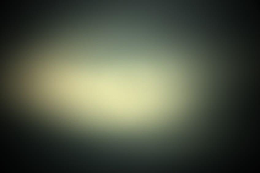DK, Gloom 14