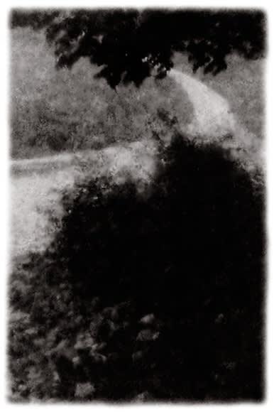 Janez Bogataj, Pastorala IV/1, 1990