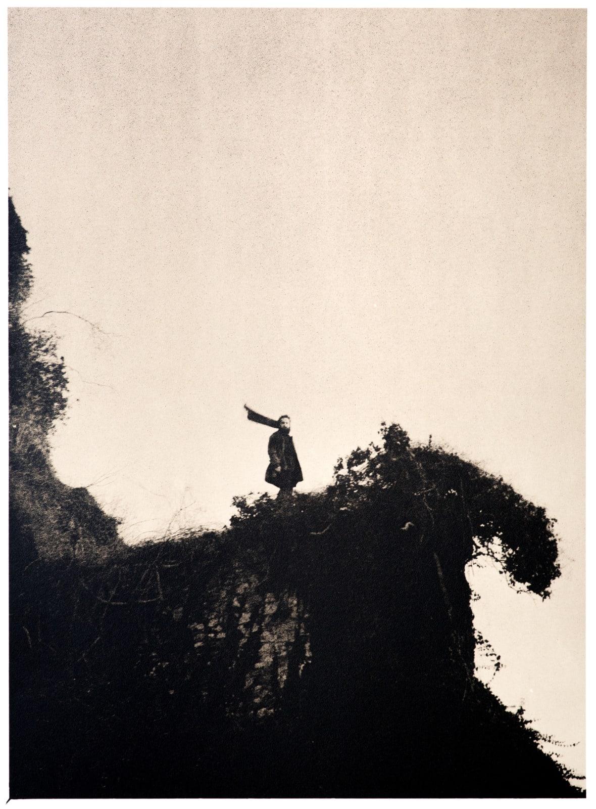 Andrej Lamut, Le Petit Prince, 2018