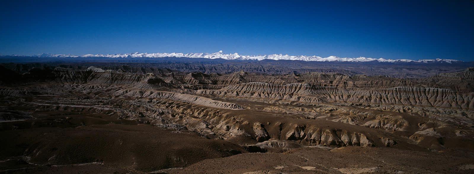 Matjaž Krivic, himalaya, tibet