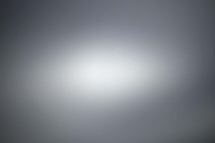 DK, Gloom 9
