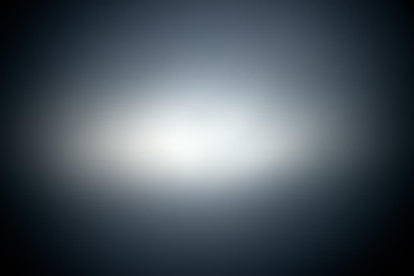 DK, Gloom 15