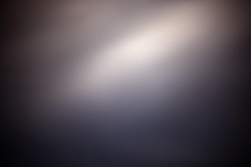 DK, Gloom 2