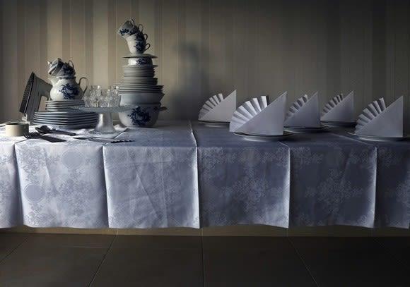 Angelika Sher, Untitled #5, 2009