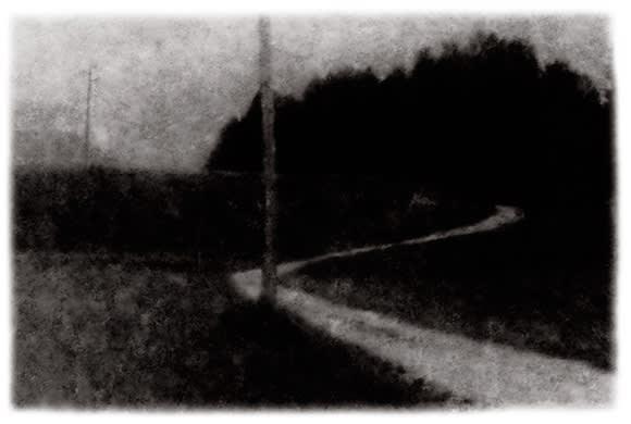 Janez Bogataj, Pastorala IV/3, 1990