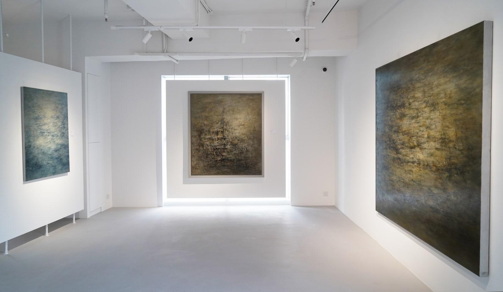 In Praise of Blandness | Liu Guofu