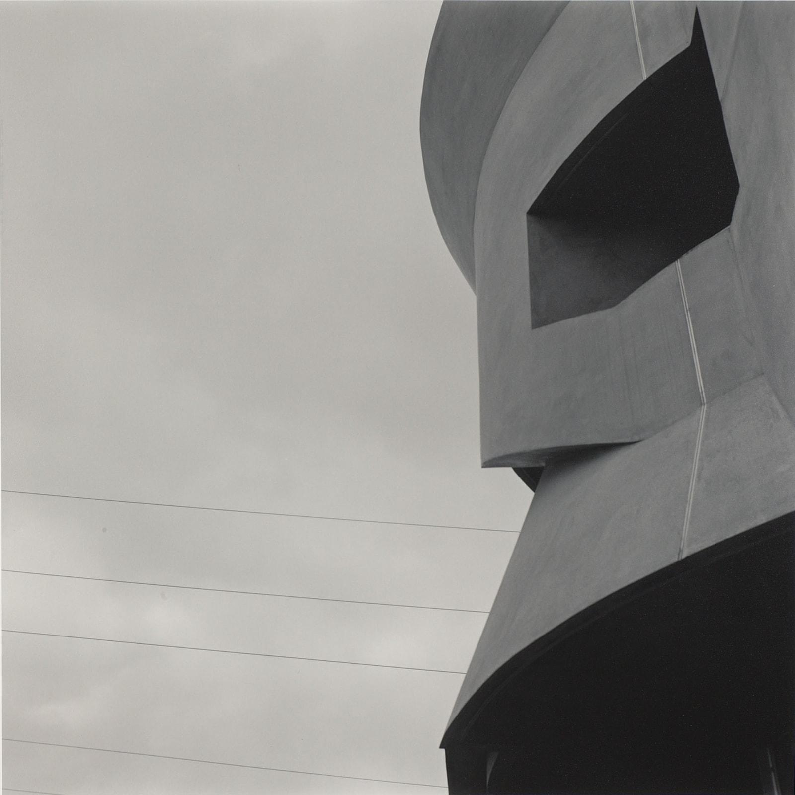 Lynn Davis, Samitaur, Culver City, CA, 1999