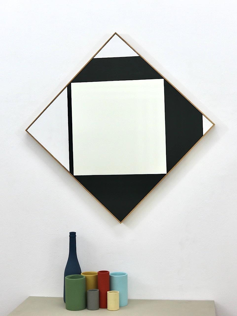 Possible Mirror