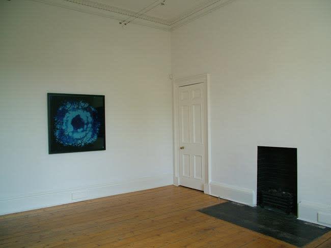 Stilled, 2006