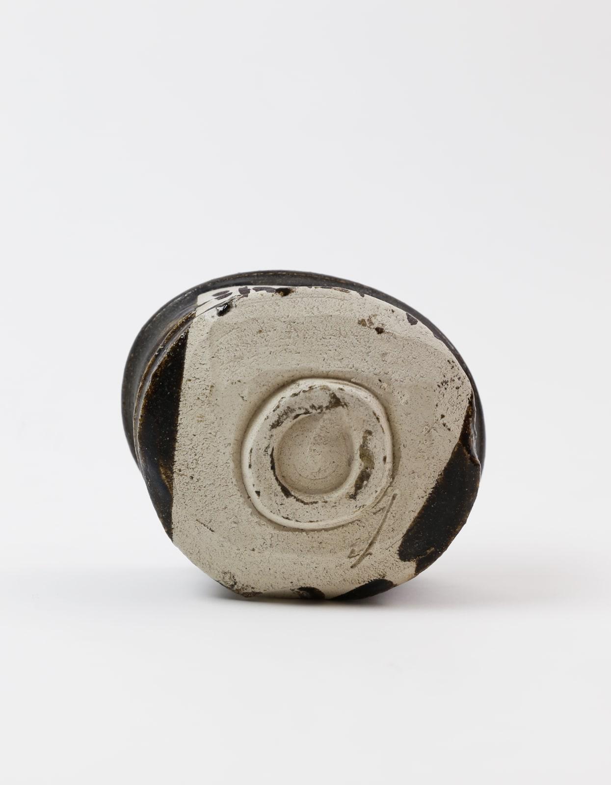 Tea Bowls: Art of Five Senses