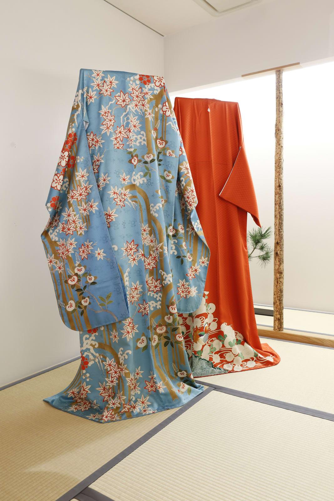 Hime | The Princess of Japan