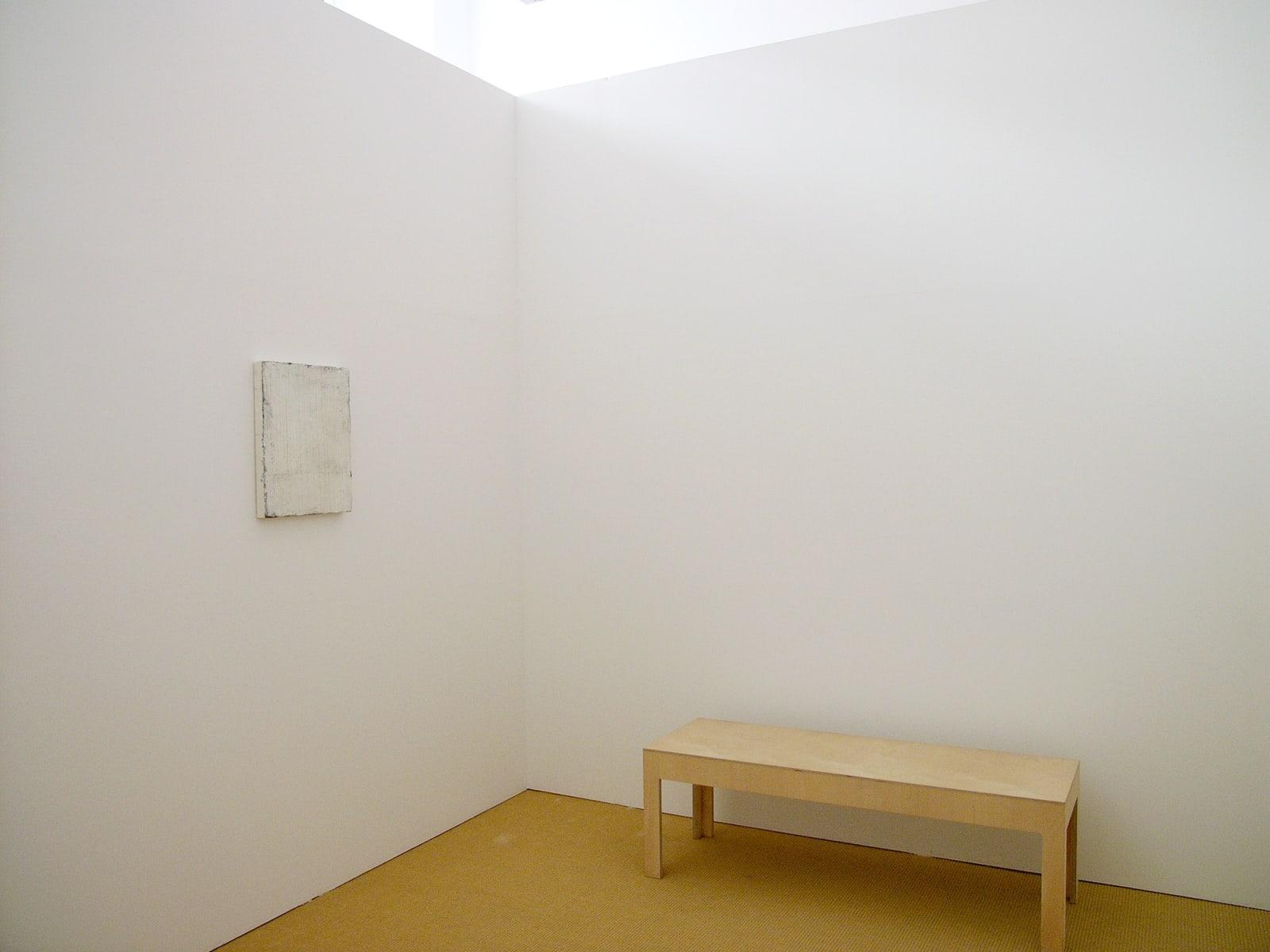 Hideaki Yamanobe