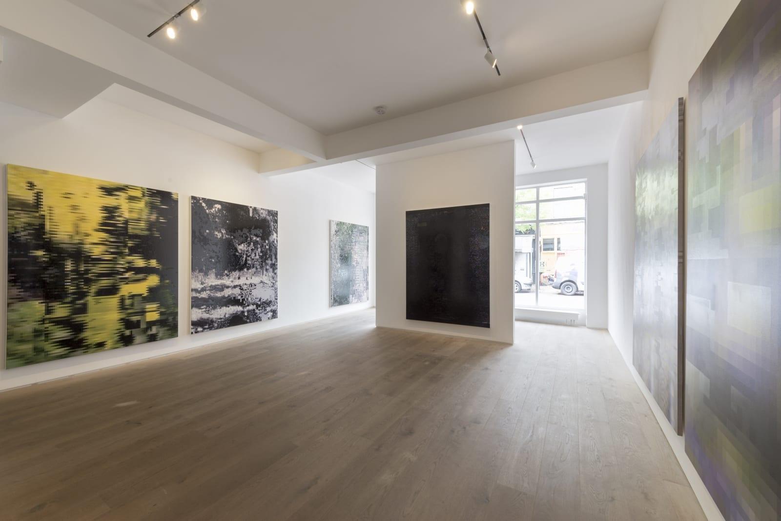 Sheree Hovsepian | Konrad Wyrebek