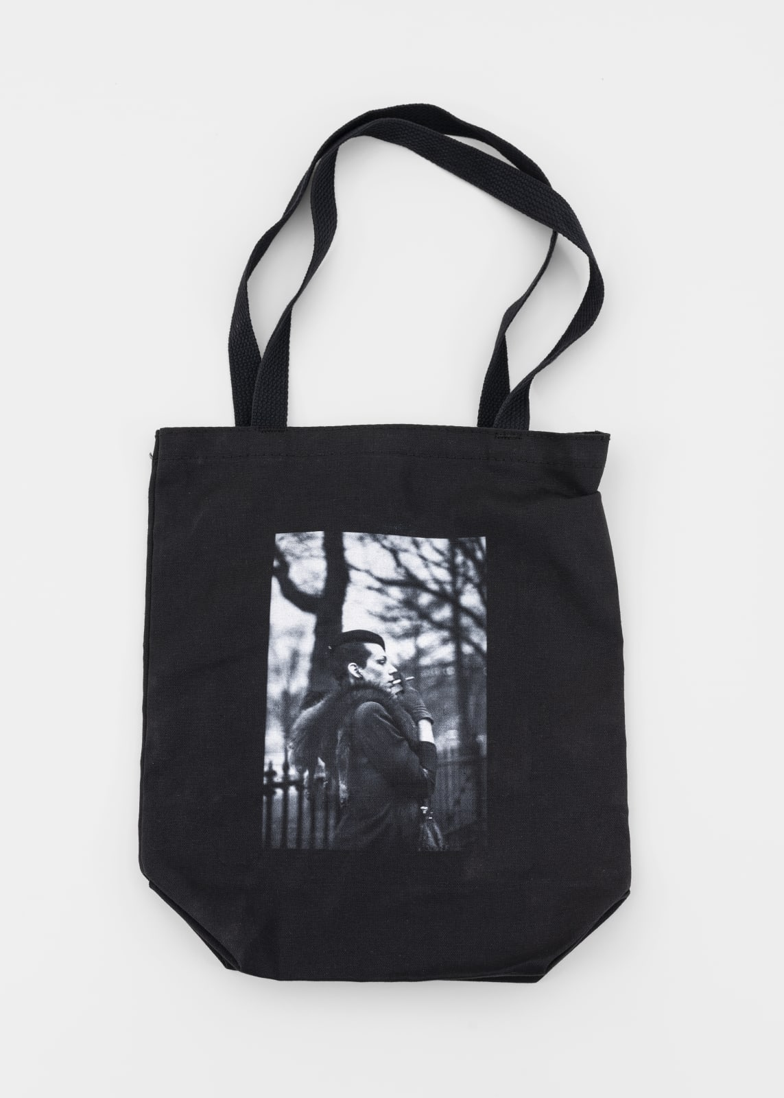 Nan Goldin Limited Edition Tote Bag for P.A.I.N.