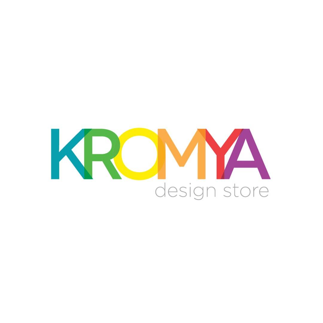 Kromya Design Store es una tienda de arte y diseño enfocada en el color. Sus creadores provienen de una familia de artistas y diseñadores que han desarrollado la marca con esmero, ofreciendo a sus clientes las mejores opciones de arte y diseño con un asesoramiento profesional y de alta calidad en sus productos. Ver página