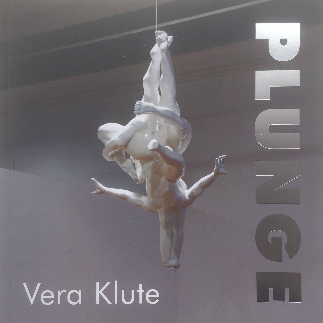 Plunge Vera Klute